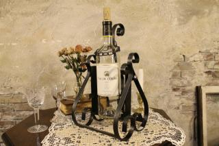 Wine bottle‐Holder K-471